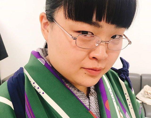 「海月姫 富山」の画像検索結果