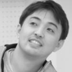 ikawayoshihiro さんのプロフィール写真