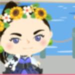 yunmoon さんのプロフィール写真