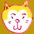 akita さんのプロフィール写真