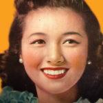 hinosaori さんのプロフィール写真