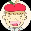 林檎くん2